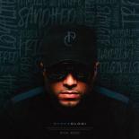 'Stepzologi': Stepz' debutalbum viser dansk rap anno 2019 i et vadested - Stepzologi