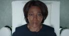 Sundance-vinderen 'Clemency' giver kuldegysninger – se traileren