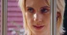 Emma Rosenzweig springer ud som musikvideoinstruktør for Mø – se sommerhuspoesien i 'I Want You'