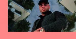 Er Stepz undervurderet? Soundvenues hiphop-podcast går i dybden med den underspillede Molo-stjerne