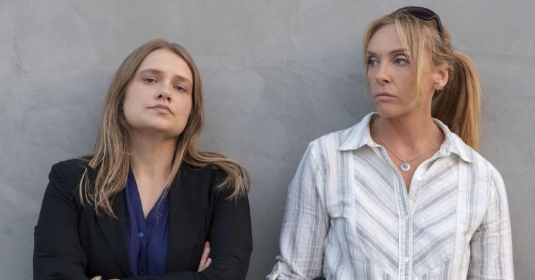 To år efter #MeToo har Hollywood favnet de vrede kvinder – men den endelige test lurer forude