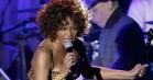 Hologram-turné med Whitney Houston kommer til Danmark