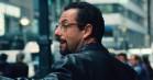 Adam Sandler har sit livs rolle i 'Uncut Gems' – se traileren her