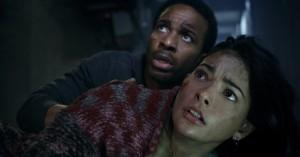 'Battle at Big Rock': Den bedste 'Jurassic Park'-film i to årtier er otte minutter lang