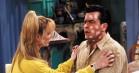 'Friends'-skabere afslører de afsnit, de fortryder mest