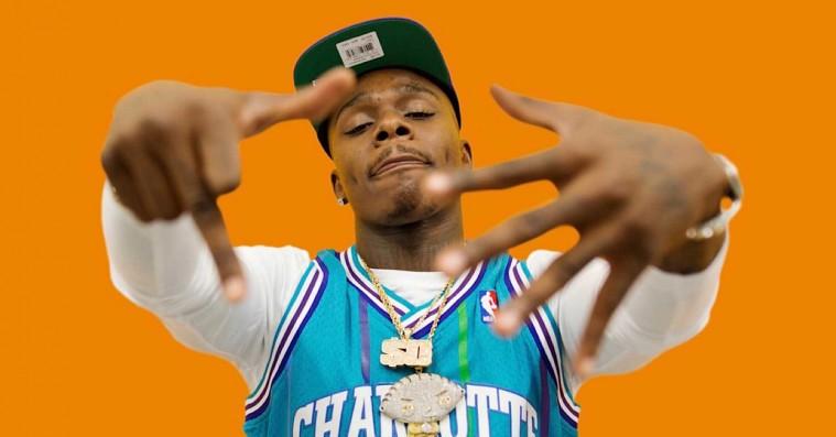 Årets bedste nye rapper går med ble – og han har ikke tid til at vente på beatet