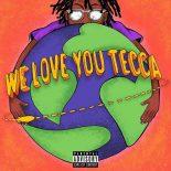 Lil Tecca giver Soundcloud-rappen uskylden tilbage på debut-mixtapet 'We Love You Tecca' - We Love You Tecca