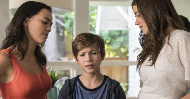 'Good Boys': Tween-version af 'Superbad' rammer rent og rørende