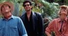 Den originale skuespiltrio vender tilbage i 'Jurassic World 3': »Når hele verden bliver forhistorisk, så ringer du til eksperterne«