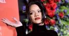 Amazon køber angiveligt kommende Rihanna-dokumentar for svimlende 25 millioner dollars