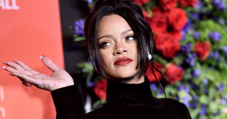 De fire bedste looks til Rihannas Diamond Ball – Cardi B udfordrede værten