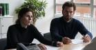 'Kollision': Avaz-brødrenes tåreperser drukner Nikolaj Lie Kaas i klicheer