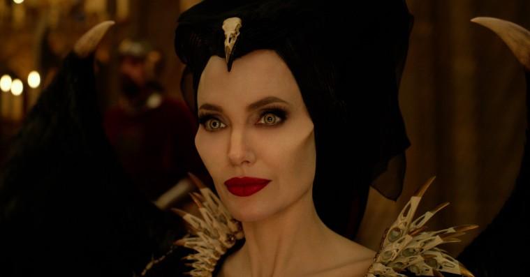 'Maleficent: Mistress of Evil': Historien om den onde fe fortaber sig i lusede politiske motiver