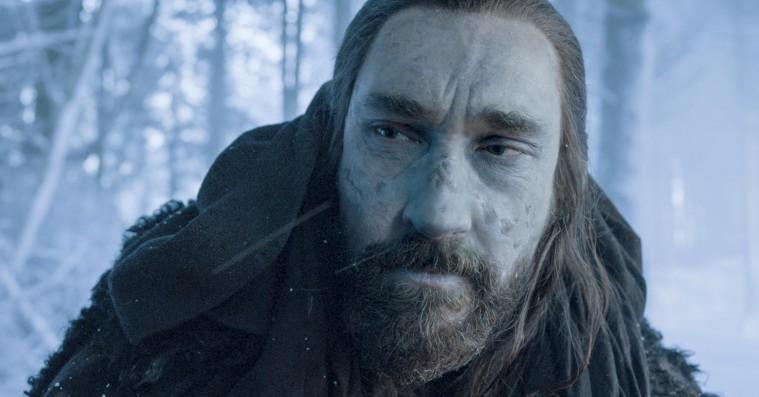 'Game ofThrones'-stjerne skal være hovedskurk i Amazons 'Ringenes herre'-serie
