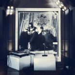 Gang Starrs sidste album er en smuk svanesang for legenden Guru - One of the Best Yet