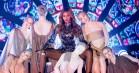 I 10'erne gjorde Beyoncé popmusikken (køns)politisk – men til hvilken pris?