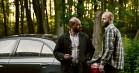 'Fred til lands'-forfatter: »Jeg har gerne villet lave en dansk 'Breaking Bad'«