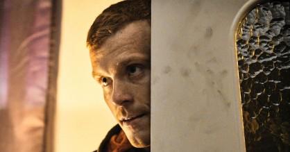 Morten Hee Andersen er frygtindgydende psykopat i 'Fred til lands': »Jeg gik til ham som et eksistentielt menneske«