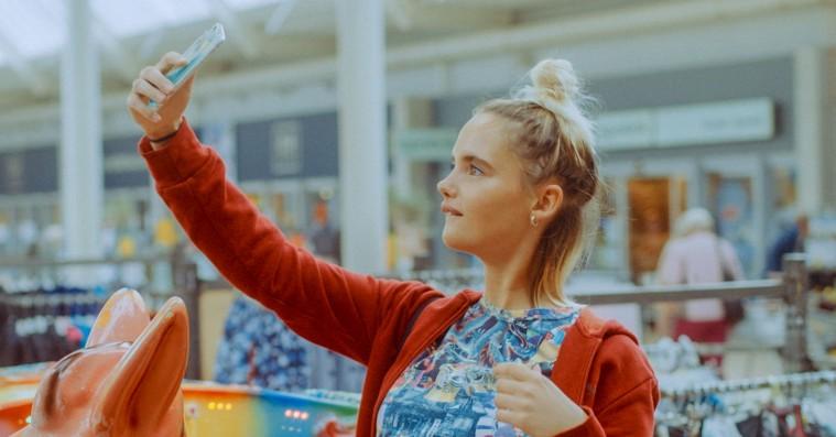 Rosemarie Mosbæk er tilbage i 'Doggystyle': »Alle karaktererne kan forsvares«