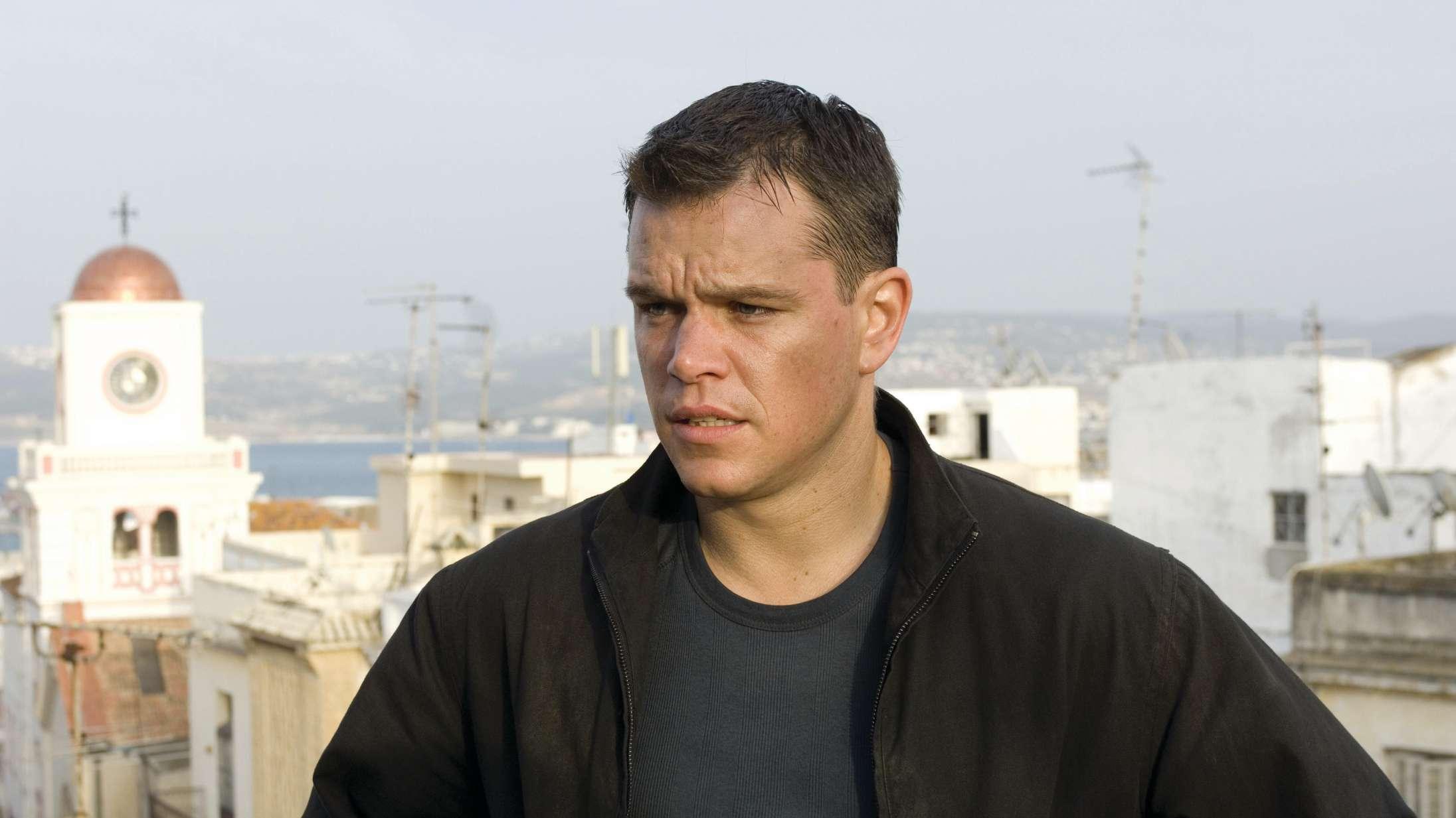Matt Damon afslog hovedrollen i 'Avatar' – og missede karrierens største løncheck