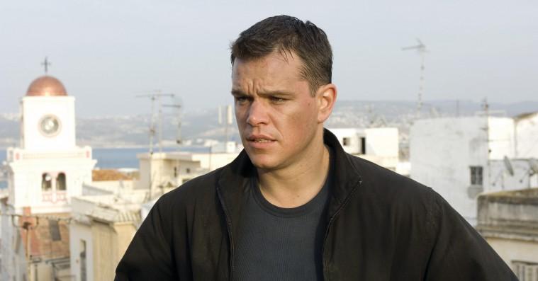 Matt Damon takkede nej til 'Avatar' – og gik glip af 250 millioner dollars