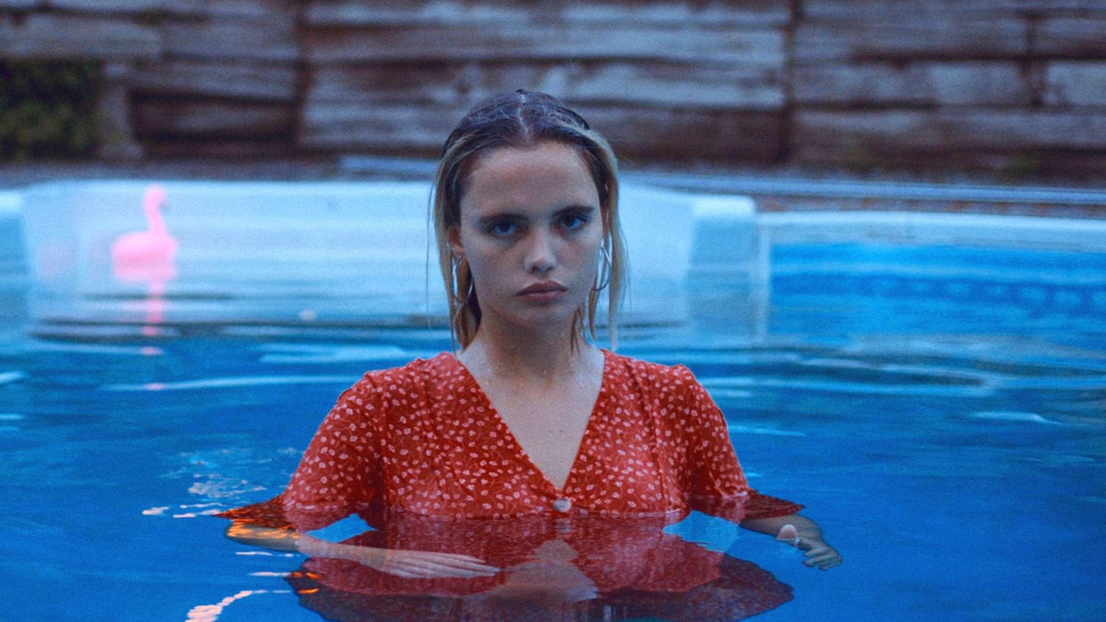 'Doggystyle'-skaber Anna Emma Haudal om den kommende sæson: »Astas liv har taget en drejning«