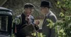 Talentspækket storfilm sætter fingeren på ømt dansk nazipunkt – se traileren til Anders Refns 'De forbandede år'