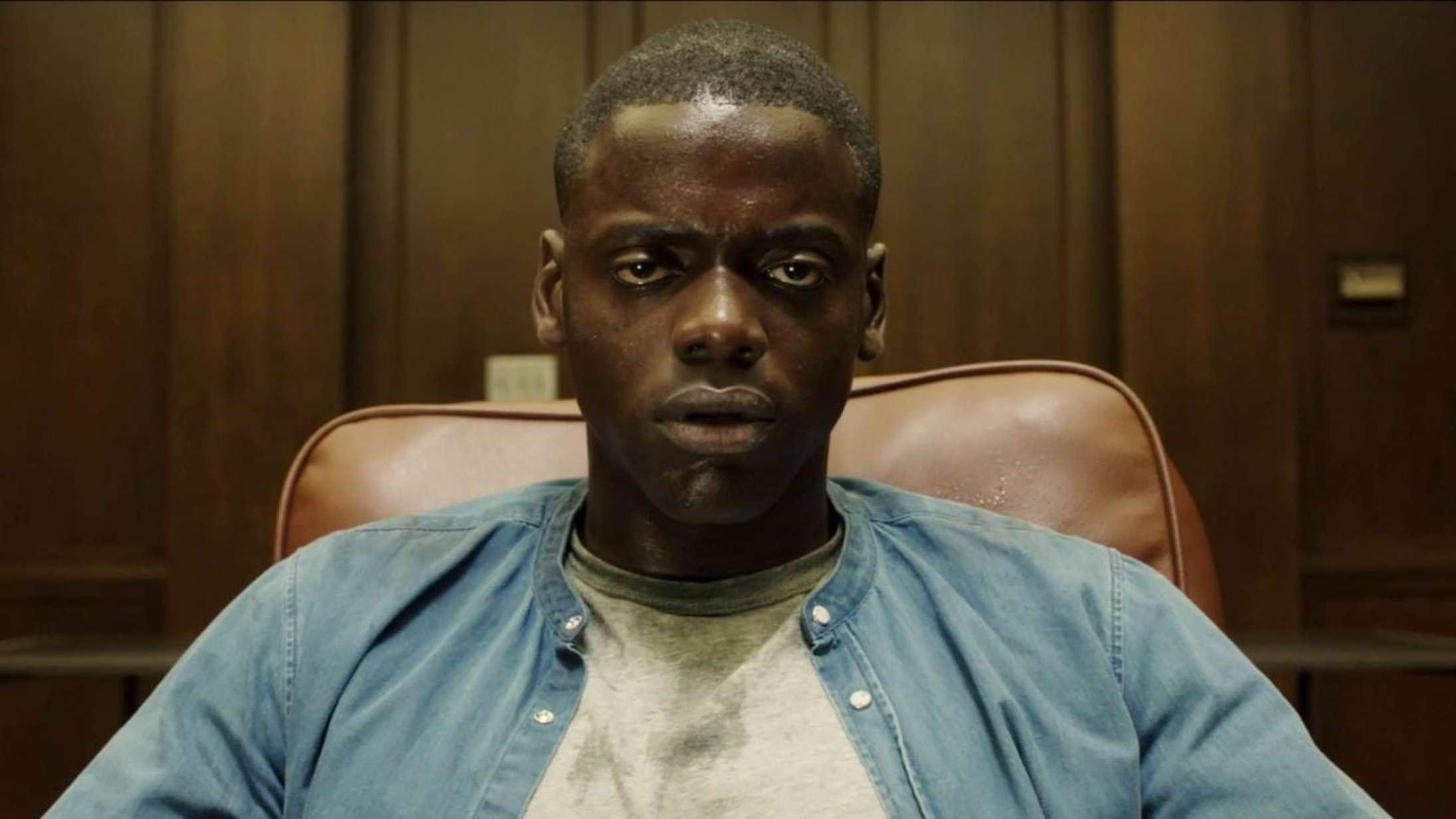 Hovedrollerne til Jordan Peeles kommende film er fundet