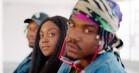 Hør ugens otte bedste nye sange – Fraads, Schultz & Forever og ny hiphop-supergruppe