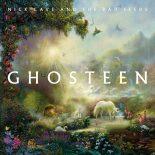 På Nick Caves 'Ghosteen' er sorgen det fælles sprog, der binder mennesker sammen - Ghosteen