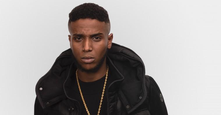 Jamaika annoncerer på Instagram, at ny ep er færdig