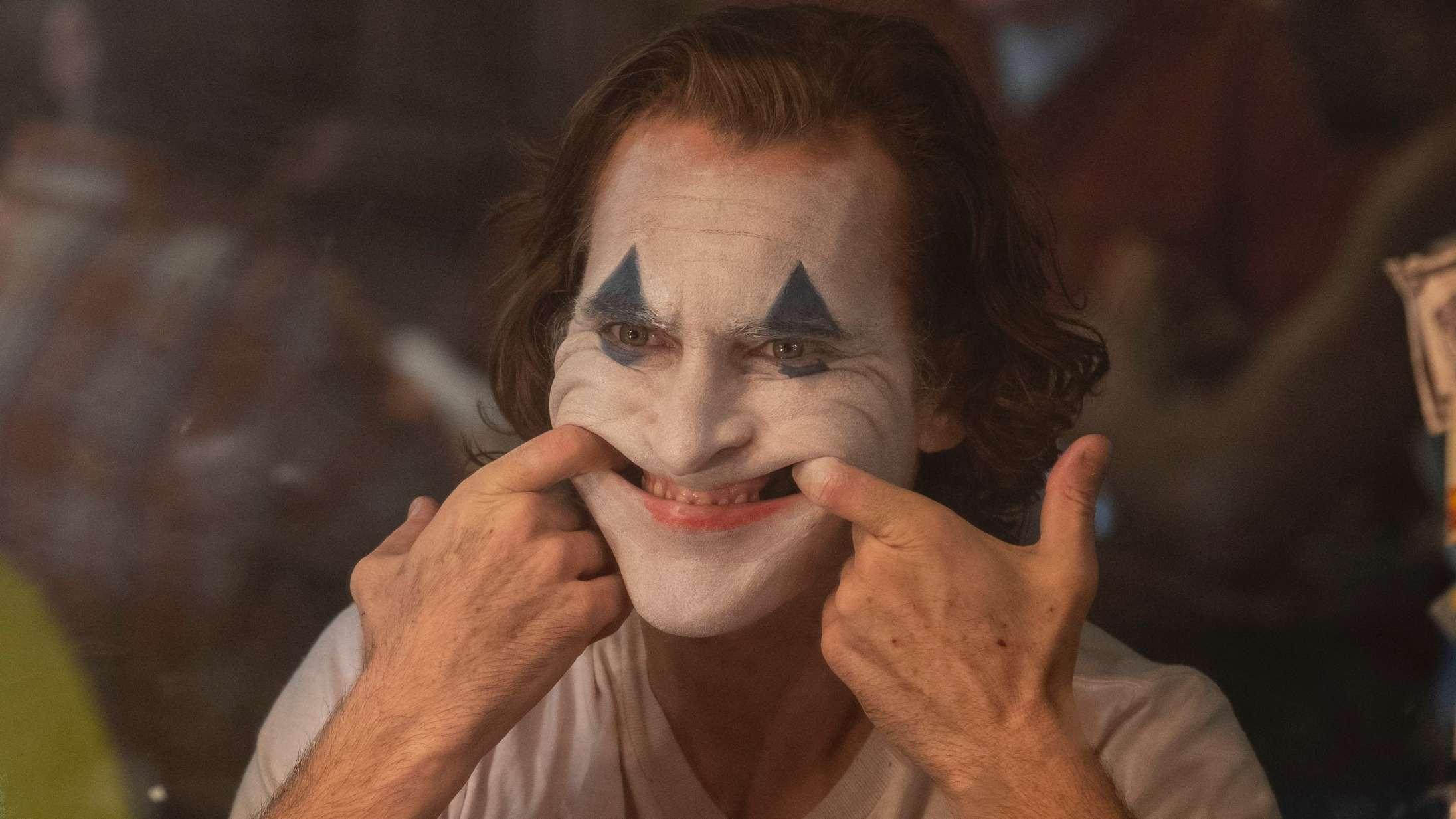 Kæmpe triumf for 'Joker' ved årets Oscar-nomineringer – se hele listen