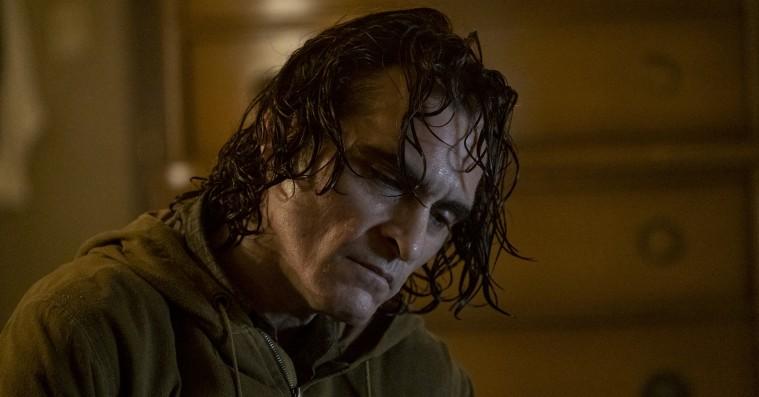 'Joker' er optændt af vrede og afmagt – men farlig er den ikke