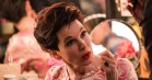 'Judy': Renée Zellweger er strålende Oscar-favorit som Hollywoods fallerede wunderkind