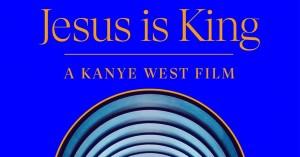 Vind billetter til Kanye Wests IMAX-film – i Aarhus eller København