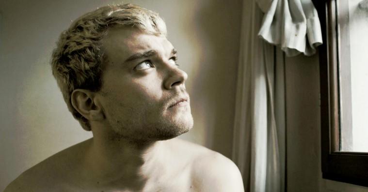 Tobias Lindholm og Michael Noer om årtiets vigtigste danske film: »Vores liv blev defineret ud fra 'R'«