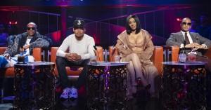 Netflix' 'Rhythm + Flow' er hiphop-talentshowet, vi har ventet på – på trods af ét graverende problem