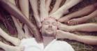 Suspekt sampler klassisk dansk 80'er-nummer – se videoen til 'Det go'e'