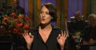 Phoebe Waller-Bridge brillerede som vært for 'SNL' – hør hendes elegante åbningsmonolog