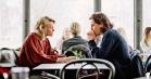 'Elsk mig': Svensk kærlighedsserie på Viaplay er fuldkommen anonym