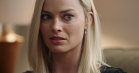Kidman, Theron og Robbie er ofre for Fox News-sexskandale i 'Bombshell' – første betændte trailer er ude