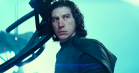 'Star Wars: The Rise of Skywalker' klar med storslået finaletrailer