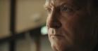 'Forhøret' samler det vildeste cast i nyere dansk tv-historie – se traileren
