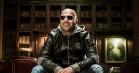 Sleiman kritiserer 6ix9ine for at vidne: »Man kan ikke både blæse og have mel i munden«