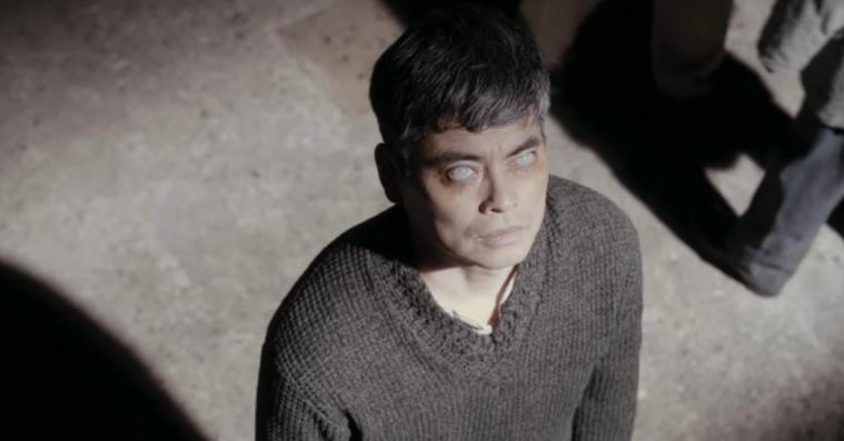 'The Terror: Infamy': Første sæson var fremragende – anden sæson ikke just