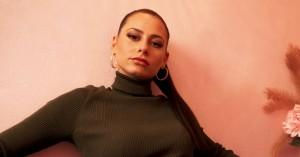 Tessa er tilbage med hårdtslående freestyle – sætter haters på plads på 'Fuck dem'