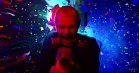The Minds of 99 går en ny fremtid i møde i psykedelisk musikvideo til '1,2,3,4'