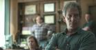 Se den første stemningsmættede trailer til HBO's Stephen King-krimi 'The Outsider' med Jason Bateman og Ben Mendelsohn