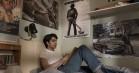 Vind billetter til 'Blinded by the Light' – britisk coming-of-age-komedie til tonerne af Springsteen