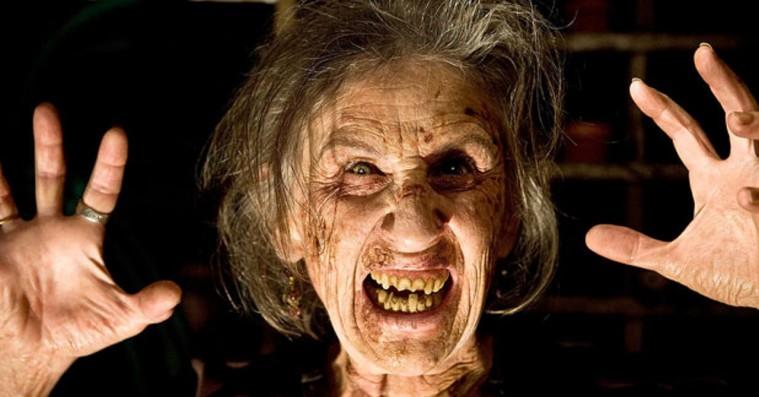 Gysermesteren Sam Raimi laver sin første horrorfilm siden 2009